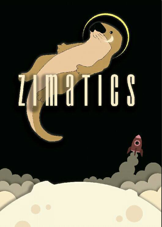 Zimatics 2016 Part 1 is Coming!